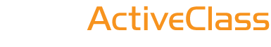 ActiveClass
