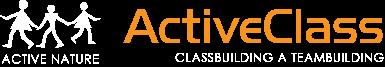 ActiveClass